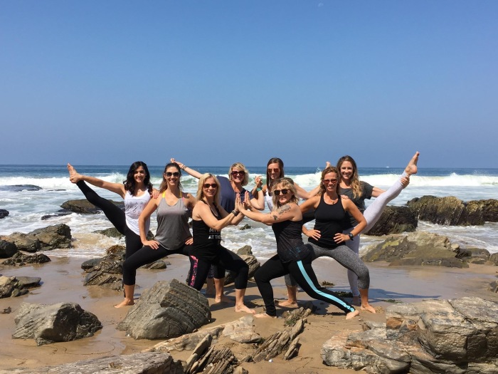 bar-method-newport-beach-training