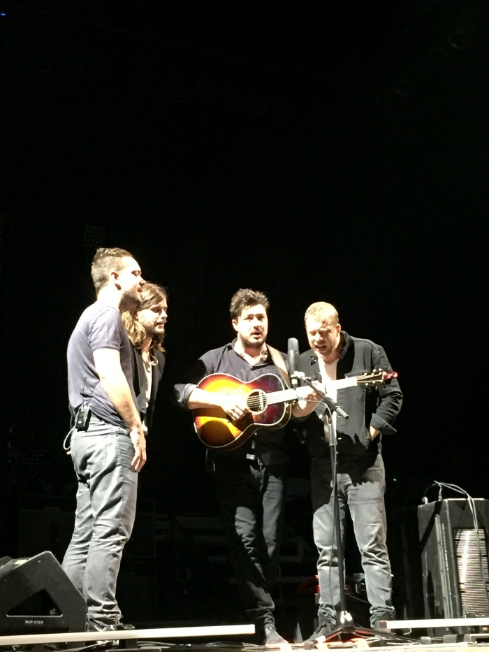 mumford-and-sons-acoustic-set