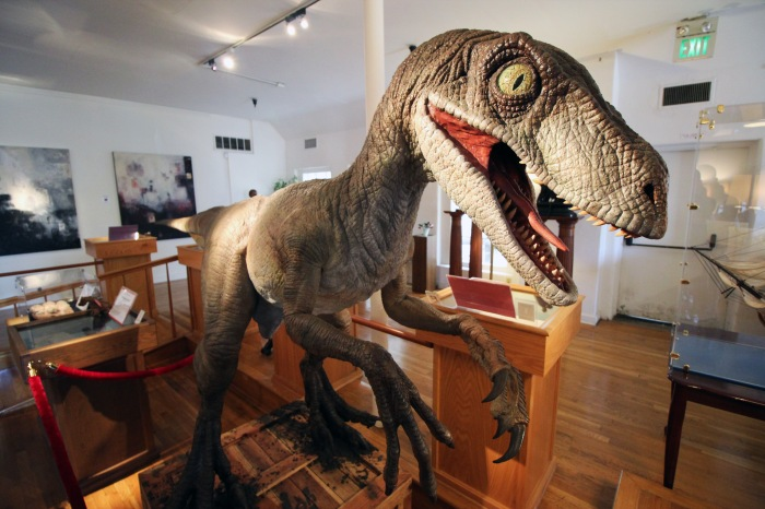 natural-history-museum-santa-barbara