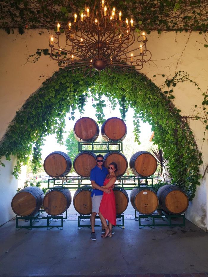 san-ynez-winery