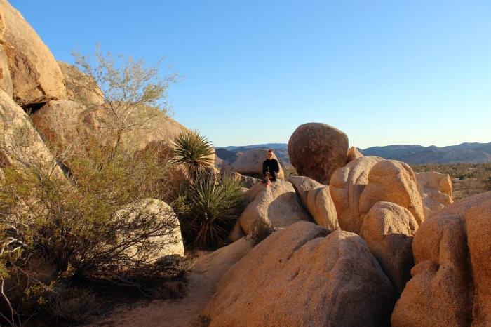16-giant-rocks-joshua-tree
