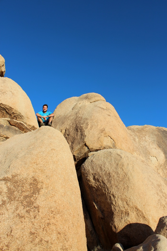 17-joshua-tree-national-park-boulders-and-dave