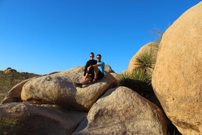 18-rock-boulder-at-joshua-tree-national-park
