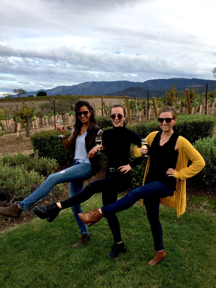 gainey-winery-friends
