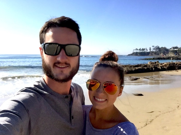 laguna-beach-thanksgiving