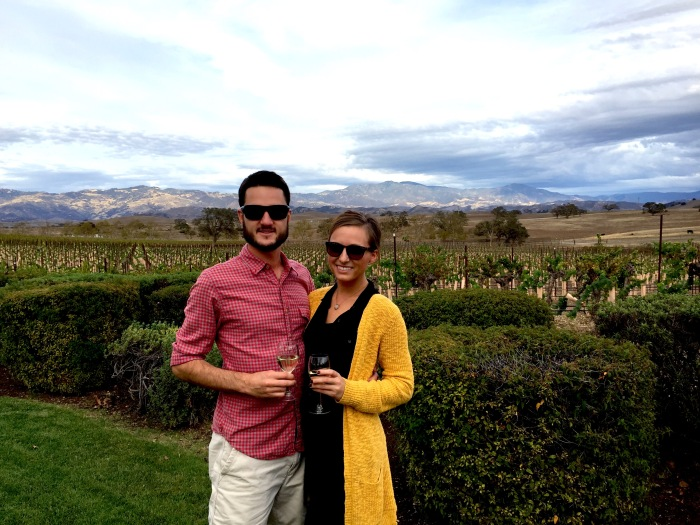 santa-ynez-gainey-winery