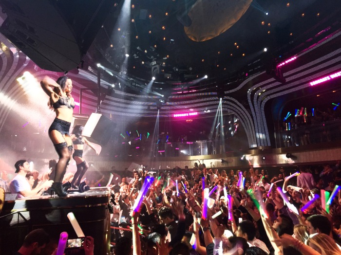 chainsmokers-aria-nightclub-vegas