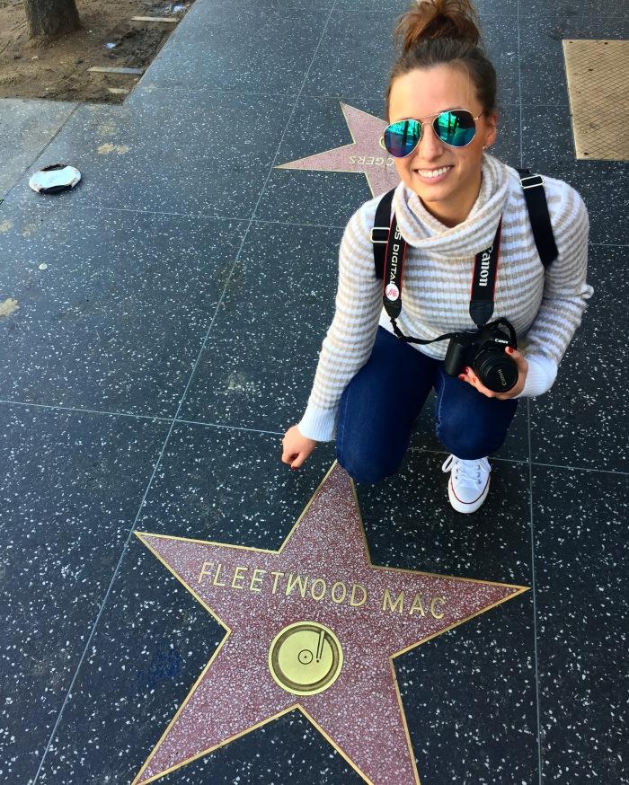 fleetwood-mac-star-hollywood-walk-of-fame