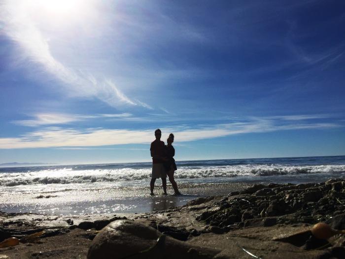 hendrys-beach-sb