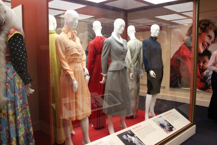 nancy-reagan-wardrobe-reagan-presidential-library