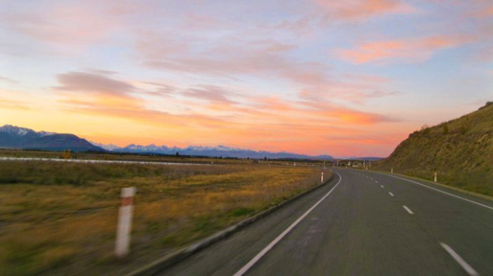 new-zealand-sunsets