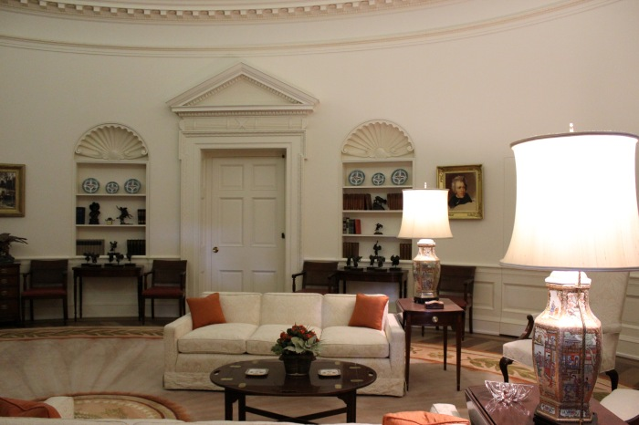 oval-office-2-ronald-reagan-presidential-library
