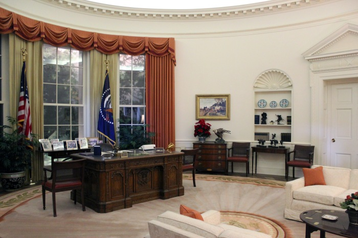oval-office-ronald-reagan-presidential-library