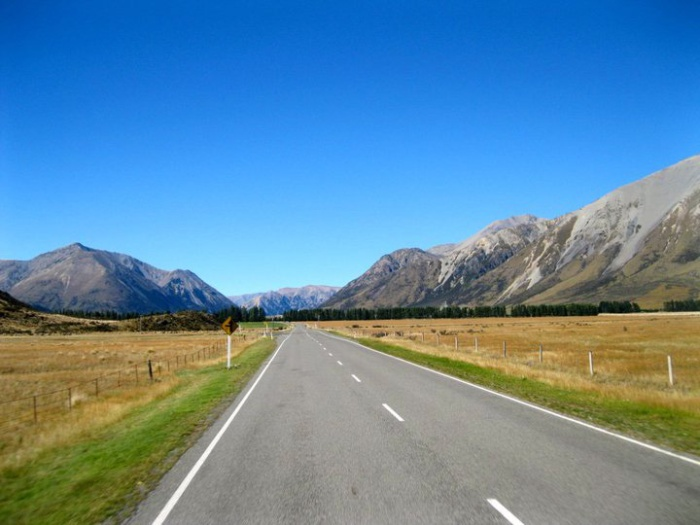 road-to-new-zealand