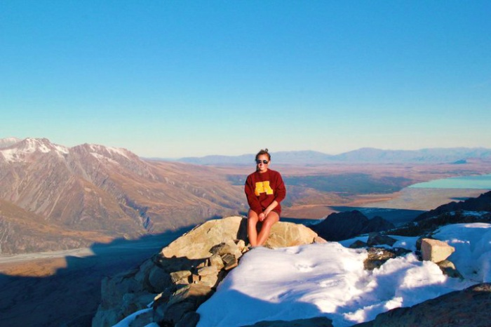 sunset-on-top-of-mt-cook-new-zealand