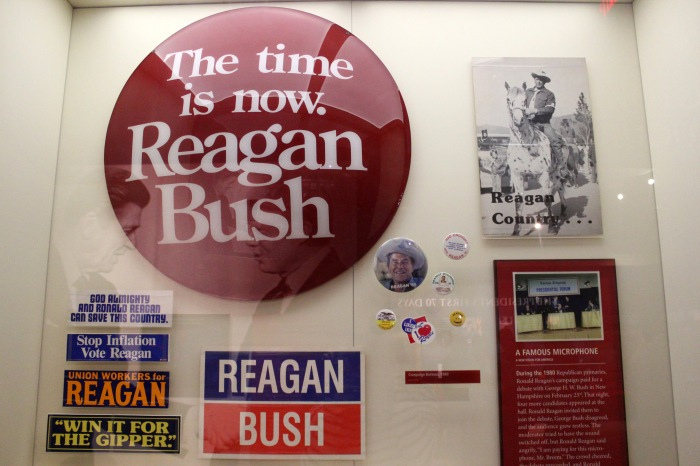 the-time-is-now-ronald-reagan-presidential-library