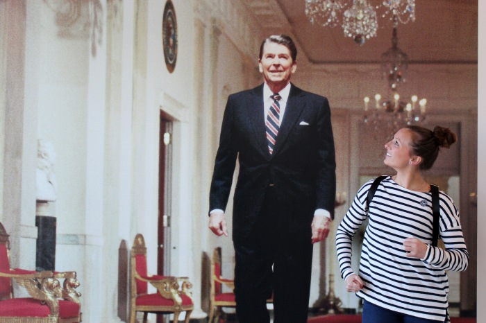 walking-with-reagan-ronald-reagan-presidential-library
