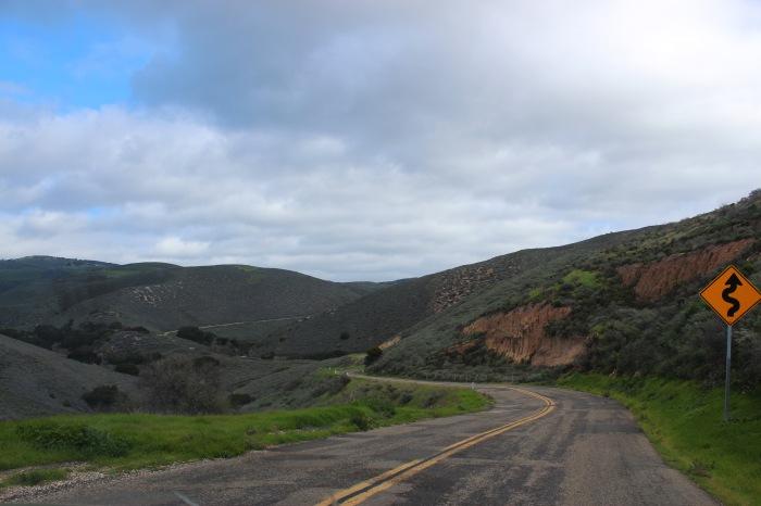 winding-roads