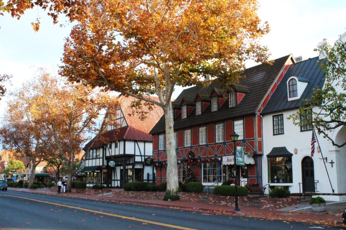 winter-in-solvang-ca